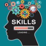 digital-skills2-300x300